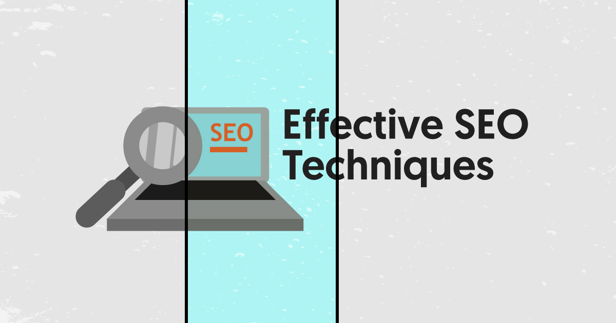 How to Achieve Big Results with Foundational SEO Techniques