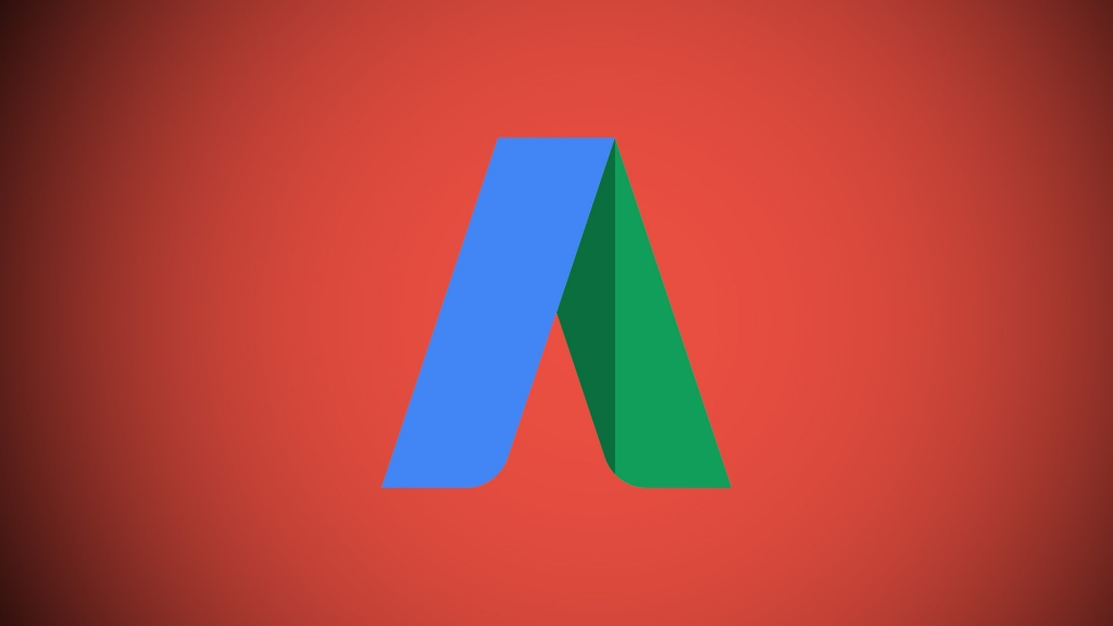 Beta Version Of Adwords Add-On For Google Sheets