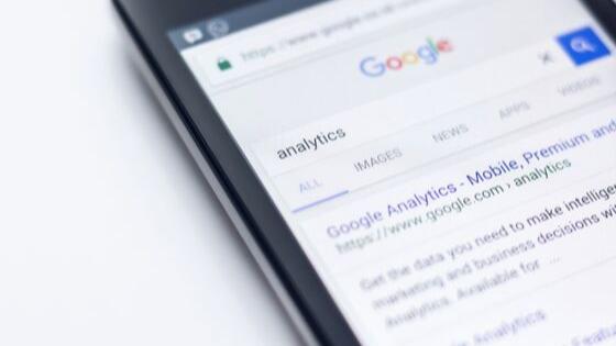 Google Analytics Hacks 2020
