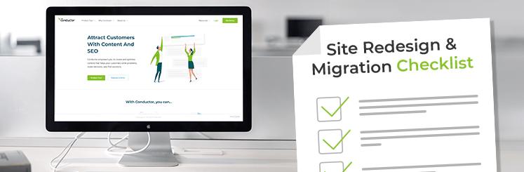 Website Designing | DigiDir