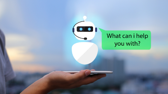 Benefits of Adopting Chatbot by Small and Medium Business