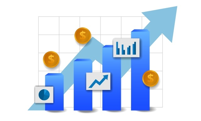 Generate ROI and Sales