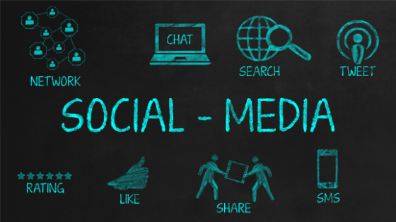 Why Your Business Needs Social Media Marketing