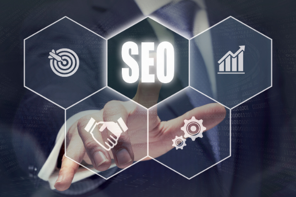SEO Hacks for Business