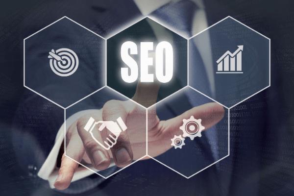 SEO Hacks for Business | DigiDir