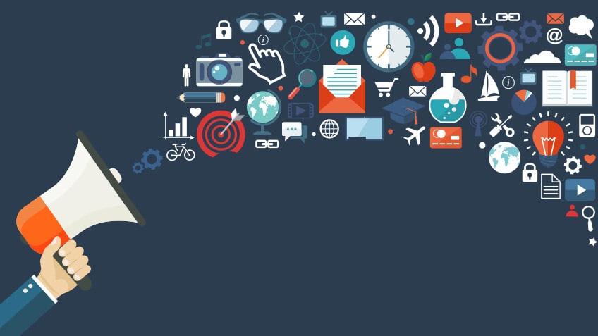 digital marketing for startups | DigiDir