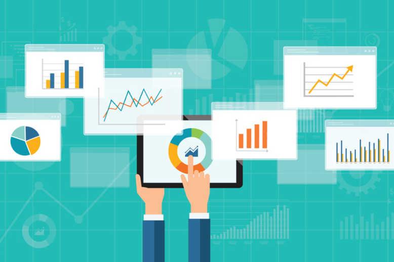 google analytics metrics | DigiDir