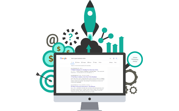 seo-services-banner-image