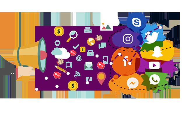 social-media-marketing-banner-image