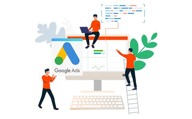 google-adwords-services-image