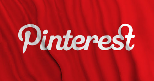 How Brands Can Leverage Pinterest To Make Sales