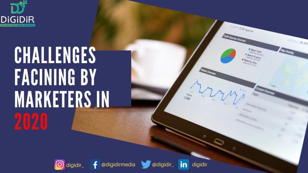 Digital Marketing services in Noida   DigiDir
