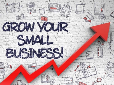 SEO Service Helps in Growing your business