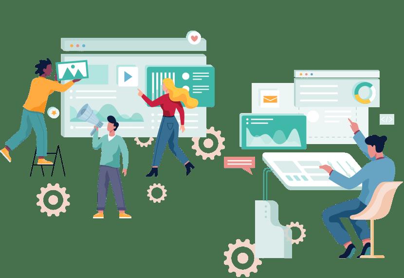digital-marketing-banner-image