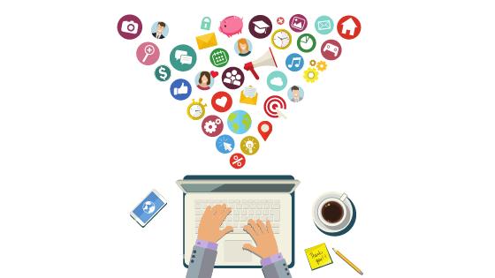 5 Ways Digital Marketing Agency Can Help You Grow Your Business
