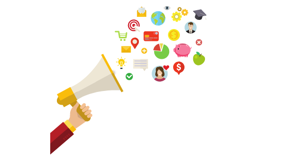 Importance of Digital Marketing Services for Businesses Growth