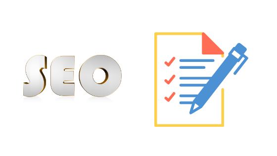 SEO Checklist you will need in 2021 for Good Results on SERP