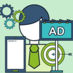 promoting your business using Google Advertising